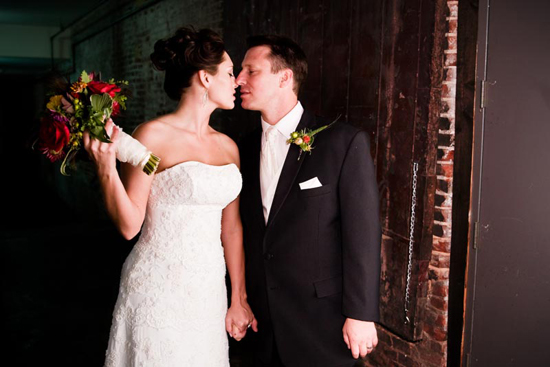 Atlanta wedding. Invitations by betsywhite.com - Beth and Jason 10