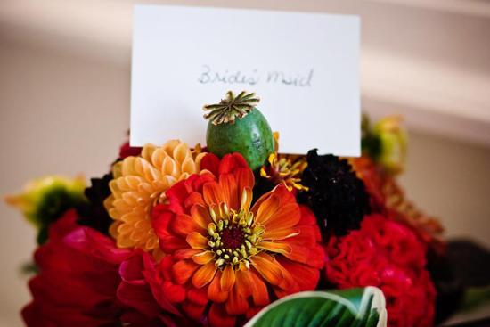 Atlanta wedding. Invitations by betsywhite.com - Beth and Jason 7