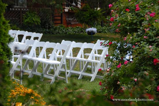 Georgia wedding. Invitations by betsywhite.com - Desiree and Evis 3