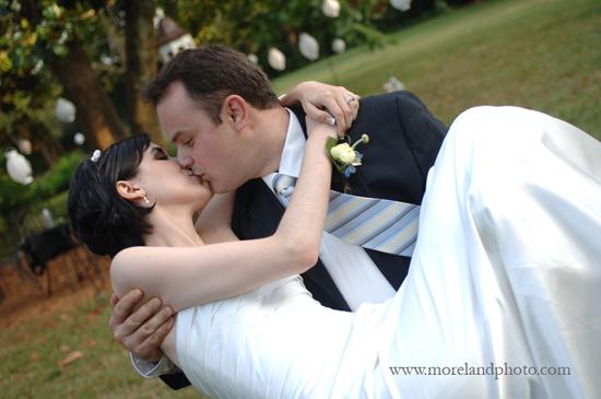 Georgia wedding. Invitations by betsywhite.com - Desiree and Evis 5