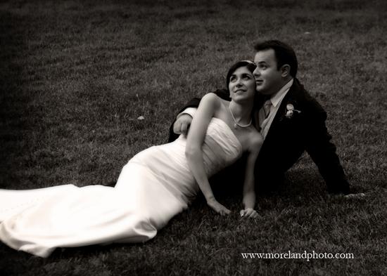 Georgia wedding. Invitations by betsywhite.com - Desiree and Evis 6