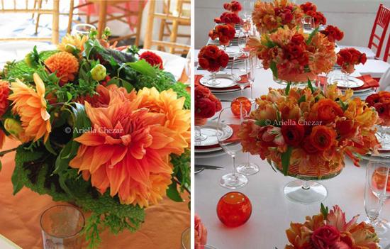 Flowers by Ariella Chezar 4