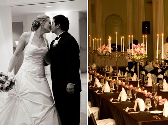 Atlanta Wedding. Invitations by betsywhite.com - Stacy and Daniel 5