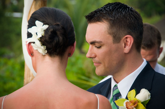 Destination wedding. Invitations by betsywhite.com. Kristen and Jason 6
