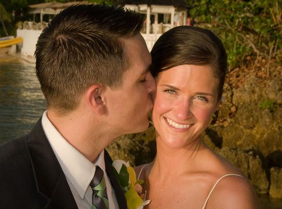 Destination wedding. Invitations by betsywhite.com. Kristen and Jason 8