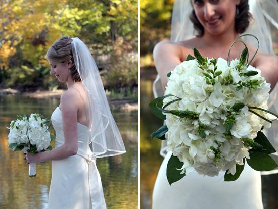 Atlanta wedding - invitations by betsywhite.com. Ainsley and Christian 2