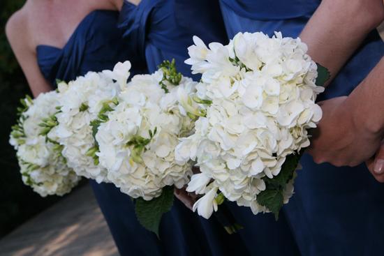 Atlanta wedding - invitations by betsywhite.com. Ainsley and Christian 4