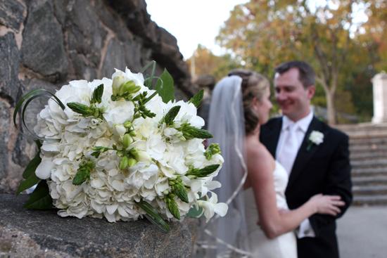 Atlanta wedding - invitations by betsywhite.com. Ainsley and Christian 9