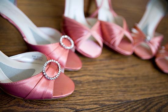 Atlanta Wedding. Invitations by betsywhite.com