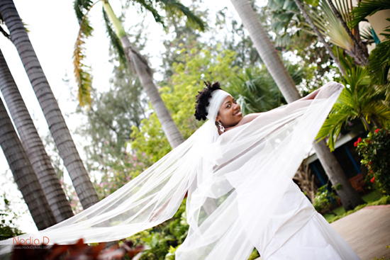 Destination wedding in Jamaica, invitations be betsywhite.com. Ceshia and Anthony 4