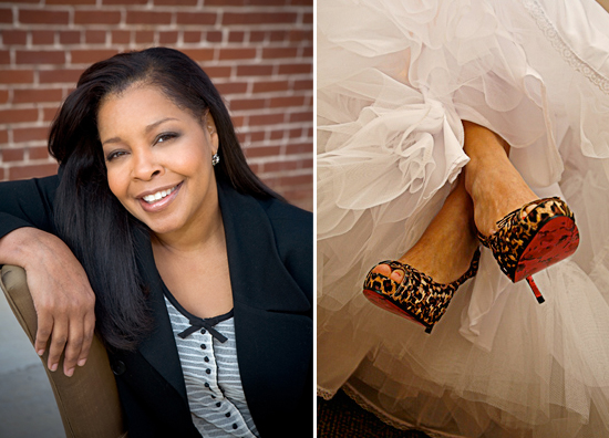 Atlanta Wedding Planner: Wedding Soiree