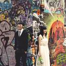 Fancy This: Graffiti Weddings_Excerpt