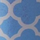 2368_4229_sky_blue_spanish_tile_cupcake_wrappers