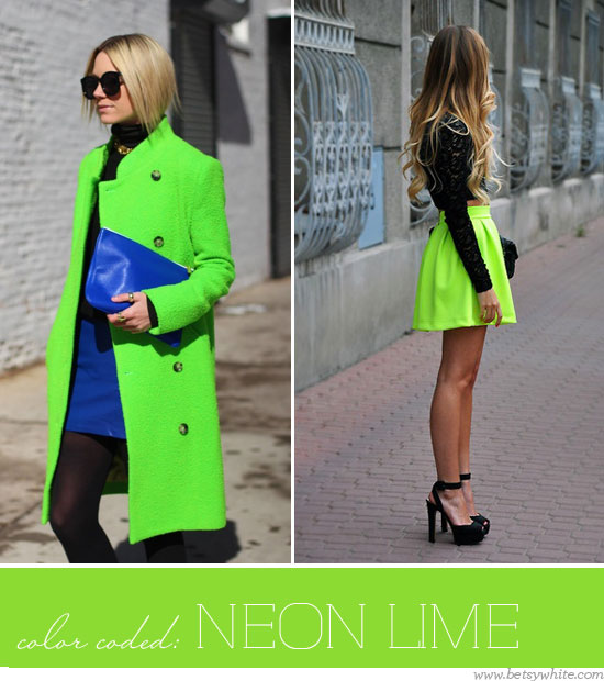 ColorCoded_NeonLime