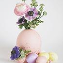 Easter Pastels_Excerpt