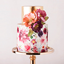 Berry and Copper Soiree_Excerpt