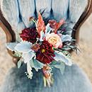 Sweet September Nuptials_Excerpt