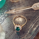 Elegant Emeralds_Excerpt