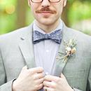 Movember Grooms_Excerpt