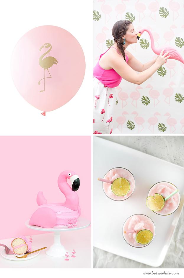 FlamingoFun
